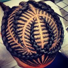 black men newest hair braids pic black hair braids styles men short hairstyle african american men
