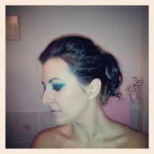halloween makeup tutorial archives lashes u0026 lipstick toronto