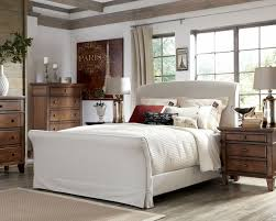 Pennsylvania House Bedroom Furniture New Lou Pennsylvania House Sleigh Beds Bedroom Home Interior