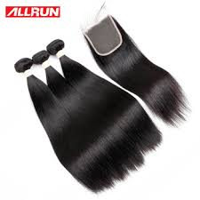 most popular hair vendor aliexpress allrun a official store small orders online store hot selling