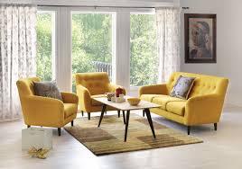 twist 3 seter sofa retrosofa retro www fagmobler no