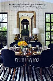 Dark Dining Room 181 Best Dining Rooms Images On Pinterest Kitchen Dining Room