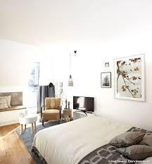 Schlafzimmer Einrichten Ideen Bilder Wohndesign Kleines Moderne Dekoration Grundriss Schlafzimmer