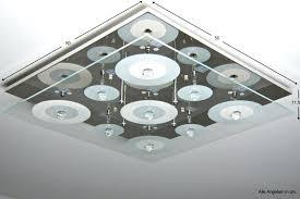 luminaire exterieur led design plafonnier lowell where the