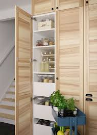 ikea kitchen storage for cupboards how to customize your space with ikea organizers for