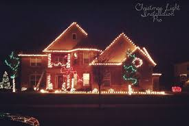 barnsley gardens christmas lights ready or not for christmas here it comes christmas light