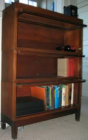 Lawyers Bookcase Plans Bookcase Lawyer Bookcase For Living Room Furniture Barrister
