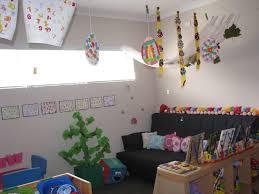 boys playroom ideas playroom ideas design u2013 home design by john