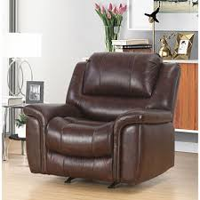 Karlsen Swivel Glider Recliner Sam S Club Coupons Promo Codes Deals Page 2 Of 50 Dealepic