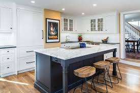 traditional farmhouse kitchen in madison ct the kitchen company kitchen styles 2017 the kitchen company
