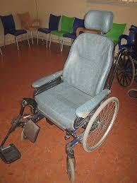chambre a air fauteuil roulant chambre a air fauteuil roulant luxury ergo sénégal hi res wallpaper