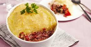 cuisine rapide soir que manger ce soir 20 idées de repas du soir simples et rapides