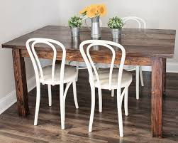 how to stain pine table 10 favorite wood stain colors angela made