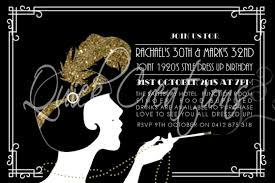 tips to create 40th birthday invitations ideas u2014 anouk invitations