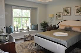 tween bedroom ideas bedroom contemporary with 7 year old boys