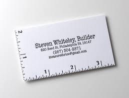 Best Minimal Business Cards Resultado De Imagen Para Tarjetas De Presentacion Construccion