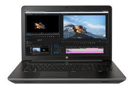 cad laptops best buy the best mobile workstations of 2018 digital trends