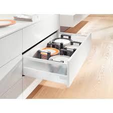 tiroir pour cuisine range assiettes pour tiroir de cuisine accessoires cuisines