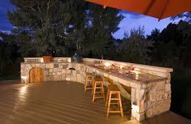 outdoor kitchens ideas 37 outdoor kitchen ideas designs picture gallery designing idea