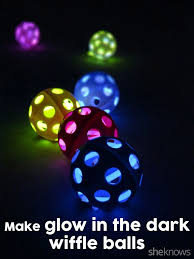 Easy Backyard Games Best 25 Glow Stick Games Ideas On Pinterest Camping Activities