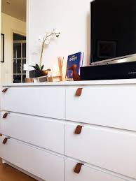 Malm Dresser Painted by Ikea Malm Diy Home Sweet Home Pinterest Ikea Malm And Malm