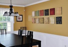 sw mannered gold for two story foyer decor pinterest dining