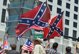 Meaning Of The Polish Flag Orlando U0027s Confederate Statue Will Be Repaired Moved From Lake