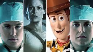 film disney jump in 178 movie sequels currently in the works den of geek