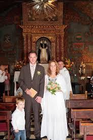 Wedding Wishes En Espanol Congratulations Marissa U0026 Dominic To Their Church Wedding In Tenerife