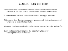 Rejecting Goods Letter important business letters