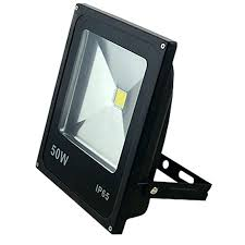 tags1 led flood lights picture floodlights lighting outdoor
