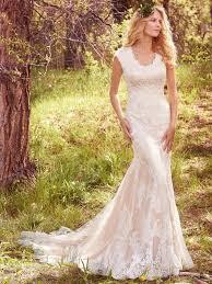 the bridal path jackson ms wedding dress alterations ms best wedding dress 2017