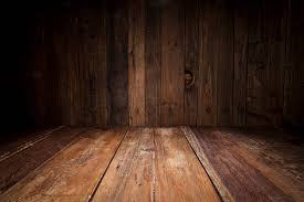 wood table free wood table background images pictures and royalty free