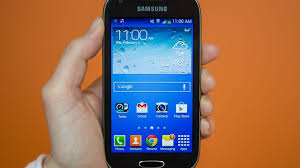 galaxy light metro pcs galaxy light review steady performer for the price cnet