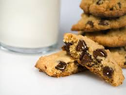 save room for this restaurant trend cookies for dessert fn dish