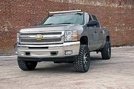 rough country light bar mounts amazon com rough country suspension 70506 straight led light