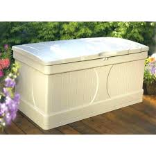 Rubbermaid Storage Bench Lovely Rubbermaid Patio Storage For Deck 49 Rubbermaid Patio Chic