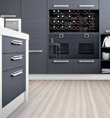 Cheap All Wood Kitchen Cabinets Best 20 Solid Wood Kitchen Cabinets Ideas On Pinterest Solid