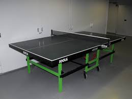 What Are The Dimensions Of A Ping Pong Table by File Table Tennis Table 007 Jpg Wikimedia Commons