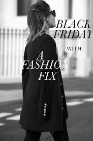 Sleep Number Bed Black Friday Sale 2014 Best 25 Black Friday Uk Ideas On Pinterest Shopping Tips Black