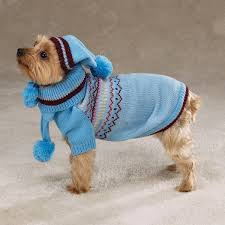 572 best croche pet images on sweaters dogs and