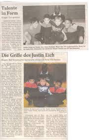 Christ Bad Kreuznach Veranstaltungen News