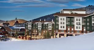park city utah ski resort villas marriott u0027s mountainside