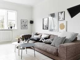 scandinavian home interiors stunning scandinavian home interior design noerdin cozy with
