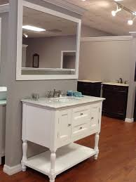 style mediterranean bathroom vanities and sink consoles