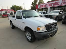 50 best oklahoma city used ford ranger for sale savings from 2 589