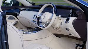 mercedes dashboard white mercedes benz steering wheel dashboard and bucket seat free