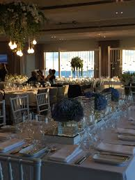 harbour room royal melbourne yacht squadron st kilda melbourne