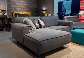 furninova sofa mti furninova vesta soft and comfortable living