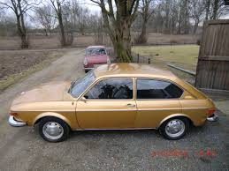 volkswagen brasilia for sale vw 412 le german cars pinterest volkswagen cars and wheels